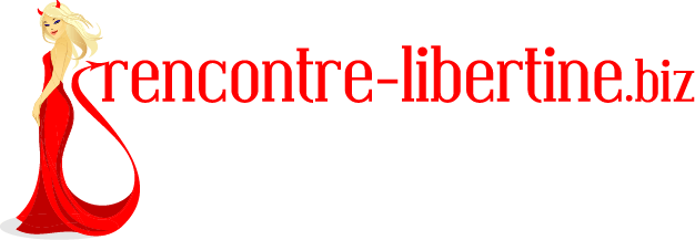 site de rencontre entierement gratuit en france nous libertion
